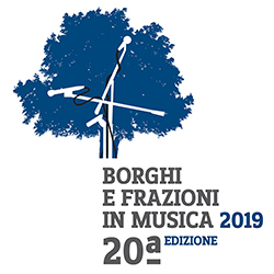 Villages and Districts in Music 2019