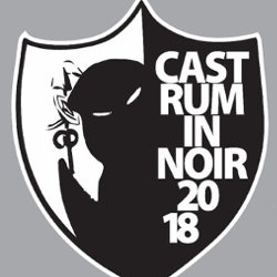 Logo Castrum in noir