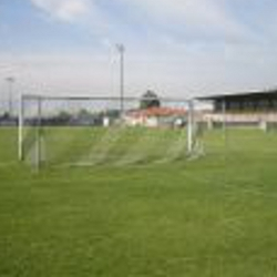 Football field - Sport Center Minerbio