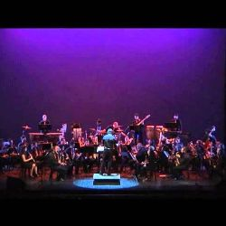 Ensemble Reno Galliera Wind Orchestra