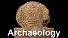 Museums and archaelogical sites