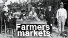 Farmers' Markets