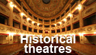 Historical Theatres